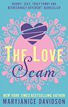 Télécharger le livre :  The Love Scam