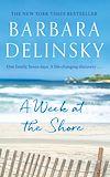 Télécharger le livre :  A Week at The Shore