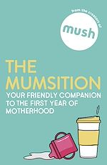 Download this eBook The Mumsition
