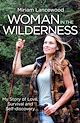 Download this eBook Woman in the Wilderness