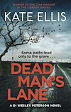 Télécharger le livre :  Dead Man's Lane
