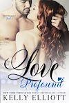 Télécharger le livre :  Love Profound