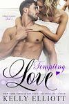 Télécharger le livre :  Tempting Love