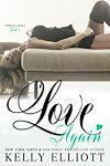 Télécharger le livre :  Love Again