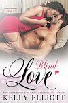 Télécharger le livre :  Blind Love