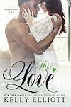 Télécharger le livre :  This Love