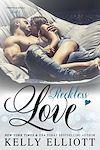Télécharger le livre :  Reckless Love