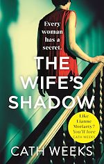 Download this eBook The Wife's Shadow