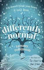 Download this eBook Differently Normal