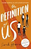 Download this eBook The Definition Of Us