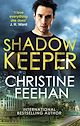Download this eBook Shadow Keeper