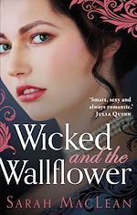 Download this eBook Wicked and the Wallflower