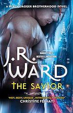 Téléchargez le livre :  The Savior