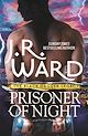 Download this eBook Prisoner of Night