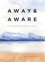 Download this eBook Away & Aware