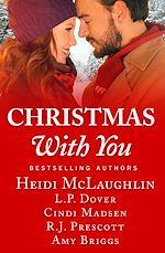 Téléchargez le livre :  Christmas With You