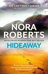 Télécharger le livre :  Hideaway