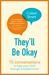Télécharger le livre :  They'll Be Okay