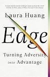 Télécharger le livre :  Edge