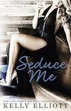 Download this eBook Seduce Me