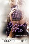 Télécharger le livre :  Adore Me