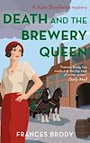Télécharger le livre :  Death and the Brewery Queen