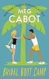 Download this eBook Bridal Boot Camp