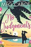 Télécharger le livre :  No Judgments