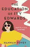 Télécharger le livre :  The Education of Ivy Edwards