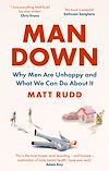 Télécharger le livre :  Man Down