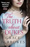 Télécharger le livre :  The Truth About Dukes