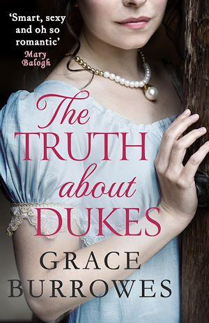 Téléchargez le livre :  The Truth About Dukes