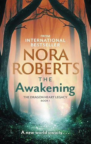 Téléchargez le livre :  The Awakening