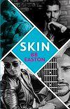 Télécharger le livre :  Skin