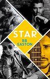 Télécharger le livre :  Star