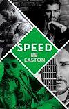 Télécharger le livre :  Speed