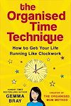 Télécharger le livre :  The Organised Time Technique