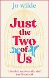Télécharger le livre :  Just the Two of Us