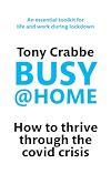 Télécharger le livre :  Busy@Home