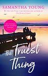 Télécharger le livre :  The Truest Thing