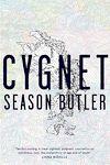 Télécharger le livre :  Cygnet