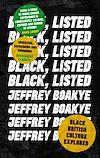 Télécharger le livre :  Black, Listed