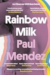 Télécharger le livre :  Rainbow Milk