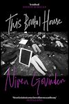 Télécharger le livre :  This Brutal House