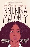 Télécharger le livre :  The Private Joys of Nnenna Maloney