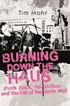 Télécharger le livre :  Burning Down The Haus