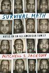 Télécharger le livre :  Survival Math