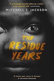 Téléchargez le livre :  The Residue Years