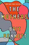 Télécharger le livre :  The Mothers
