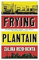 Download this eBook Frying Plantain